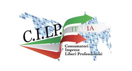 logo-cilp-italiax-sfondobianc0o